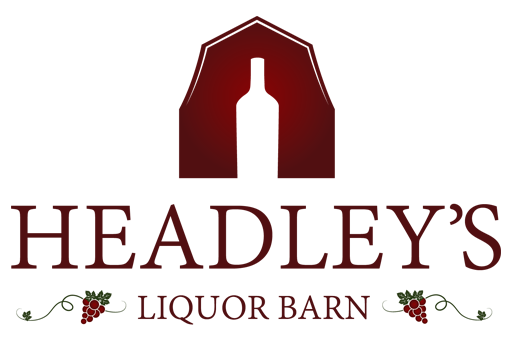Welcome to Headleys Liquor Barn