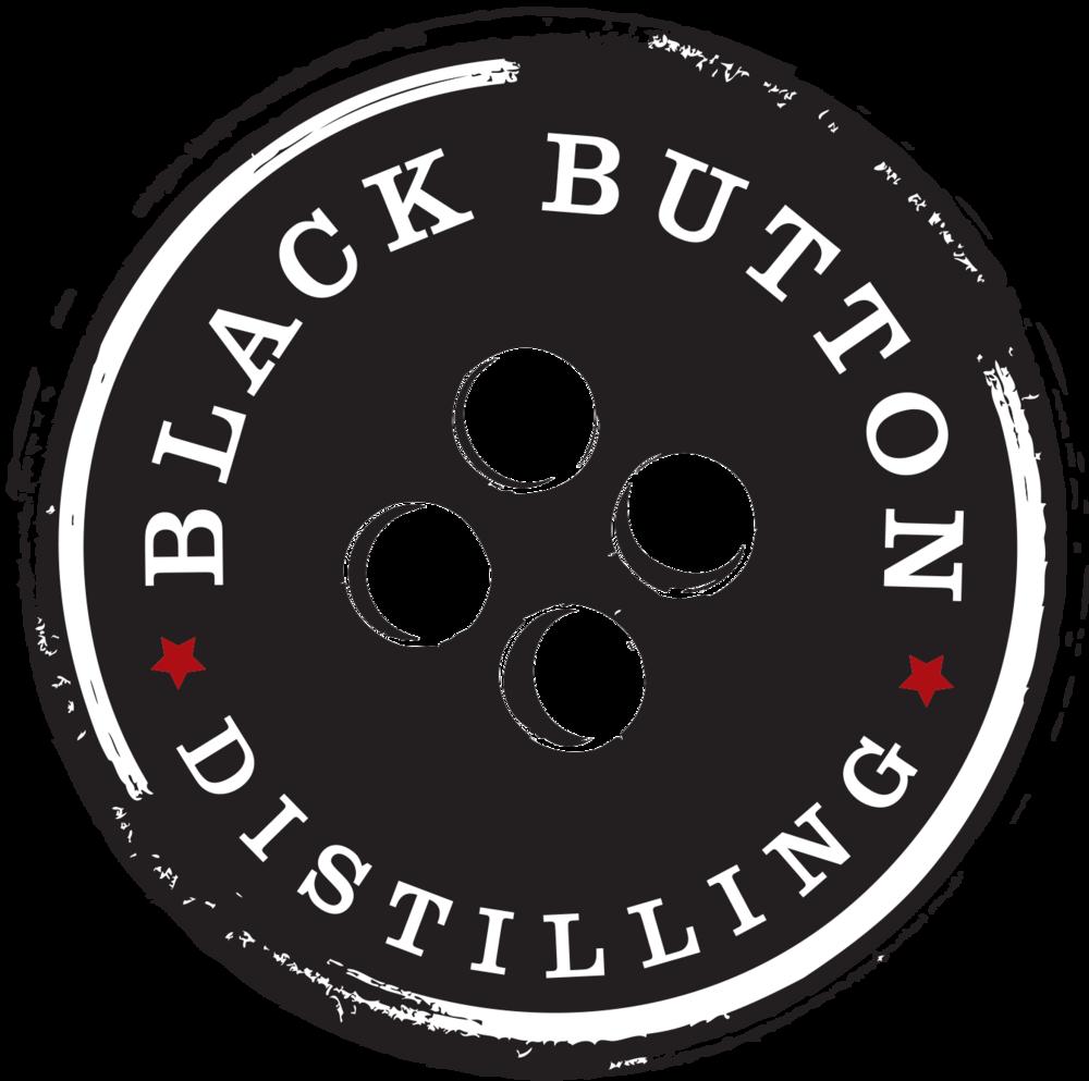 Black Button Logo