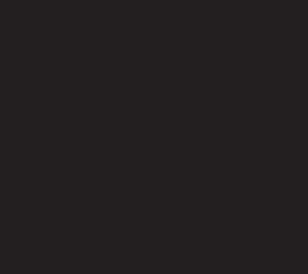 Honeoye Falls Distillery logo