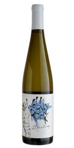 Wobbly Rock Riesling