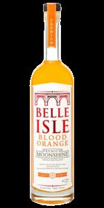 Belle Isle Blood Orange