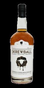 screwball whiskey