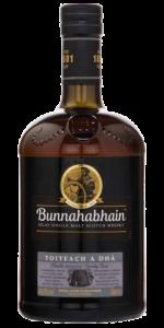 Bunnahabhain Toiteach A Dha