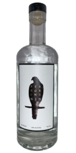 Peregrine Gin