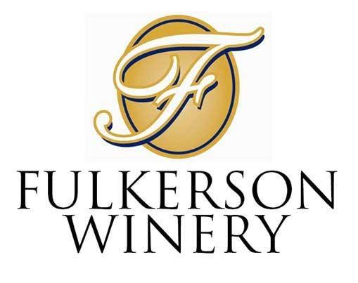 Fulkerson Winery Logo
