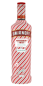 Smirnoff Peppermint Vodka