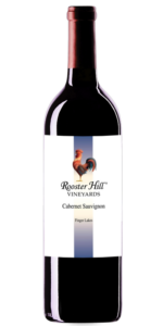 Rooter Hill Cab Sauv