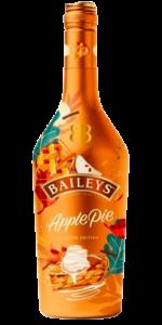 Baileys Apple Pie Irish Cream