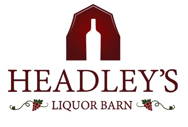 Welcome to Headleys Liquor Barn