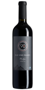 90+ Cellars Old Vine Malbec