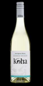 Koha Sauvignon Blanc