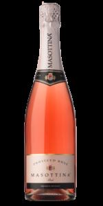 Masottina Prosecco Brut Rosé