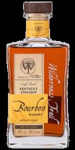 Wilderness Trail Bourbon