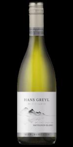 Hans Greyl Sauvignon Blanc