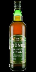 Stone's Original Ginger Wine
